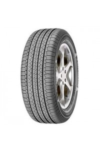 Шины Michelin 255/65 R16 Latitude Tour Hp