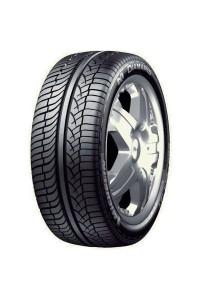 Шины Michelin 275/40 R20 Latitude Diamaris