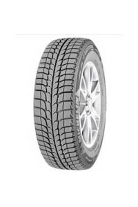 Шины Michelin 275/40 R20 Latitude X-Ice 2