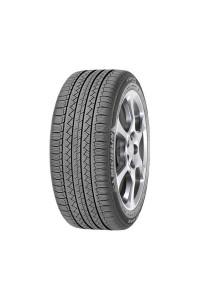 Шины Michelin 275/45 R19 Latitude Tour Hp