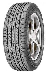 Шины Michelin 275/70 R16 Latitude Tour Hp