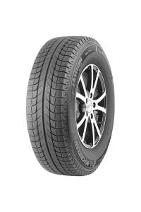 Шины Michelin 275/70 R16 Latitude X-Ice 2