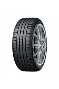 Шины Michelin 295/30 R19 Pilot Alpin Pa4 Xl