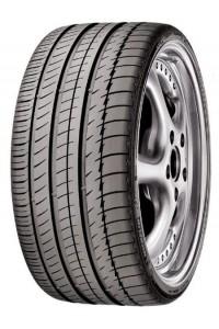 Шины Michelin 295/30 R19 Pilot Sport Ps2 N2