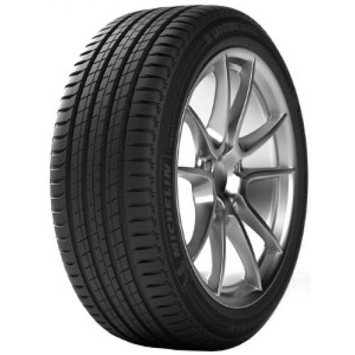 Шины Michelin 315/35 R20 Latitude Sport 3