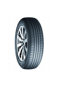 Шины Nexen 175/70 R14 N`BLUE ECO