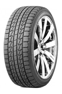 Шины Nexen 215/55 R16 Win Ice