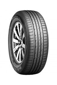 Шины Nexen 205/65 R15 N`BLUE HD