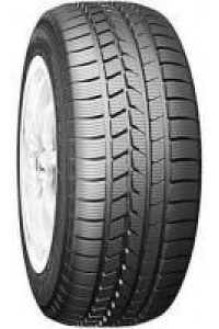 Шины Nexen 235/40 R18 Winguard Sport