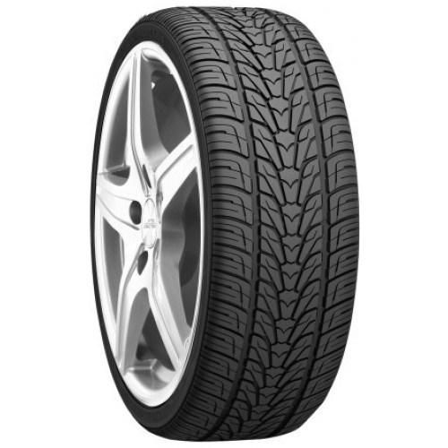 Шины Nexen 295/40 R20 Roadian-HP