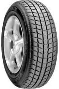 Шины Roadstone 165/70 R14 Euro Win