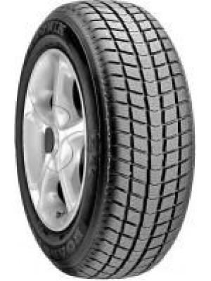 Шины Roadstone 155/70 R13 Euro Win