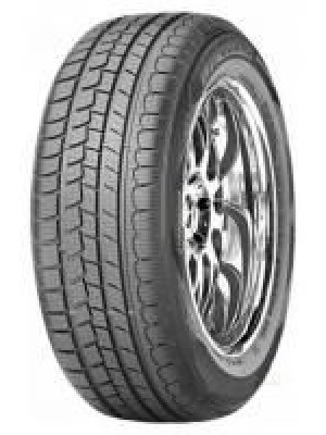 Шины Roadstone 175/65 R15 Winguard Snow