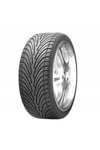 Шины Roadstone 195/60 R14 N2000