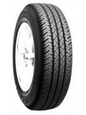Шины Roadstone 195/75 R16C CP321
