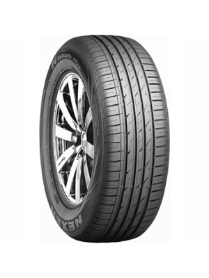 Шины Roadstone 205/55 R16 Blue ECO