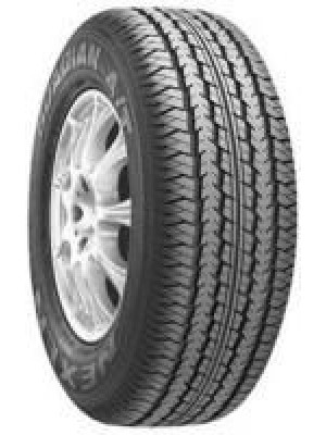 Шины Roadstone 205/70 R15C Roadian AT