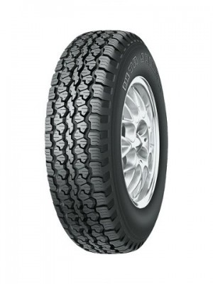 Шины Roadstone 205/80 R16 Radial AT NEO