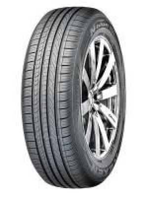 Шины Roadstone 205/65 R16 Blue ECO