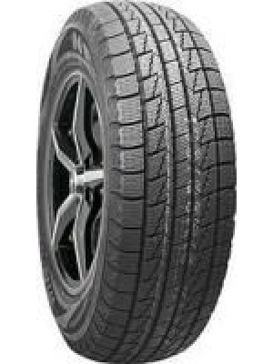 Шины Roadstone 215/60 R16 Winguard Ice