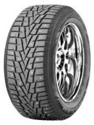 Шины Roadstone 215/60 R16 Winguard Spike