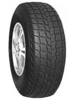 Шины Roadstone 215/65 R16 Winguard SUV