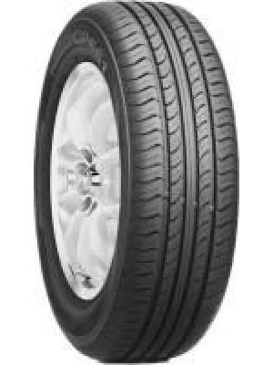 Шины Roadstone 185/70 R13 CP661