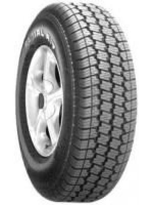 Шины Roadstone 205/70 R15C Winguard