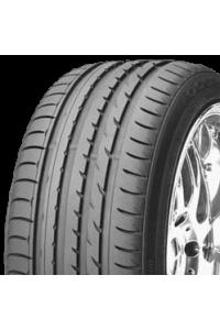 Шины Roadstone 225/45 R18 N8000