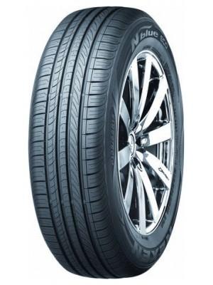 Шины Roadstone 225/50 R16 Blue ECO