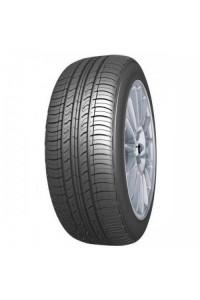 Шины Roadstone 225/50 R18 CP672