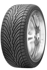 Шины Roadstone 235/45 R17 N3000