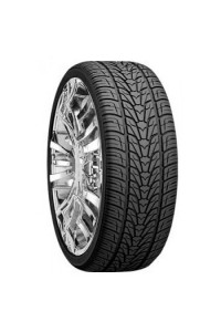 Шины Roadstone 265/50 R20 Roadian HP