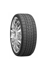 Шины Roadstone 285/45 R19 Roadian HP