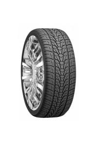 Шины Roadstone 285/45 R19 Roadian HP