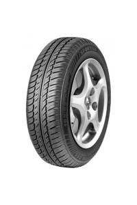 Шины Sportiva 165/65 R14 T65