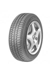 Шины Sportiva 165/80 R13 T80