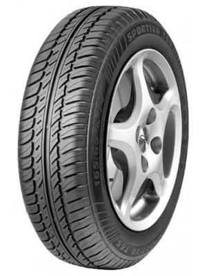 Шины Sportiva 165/70 R14 T70