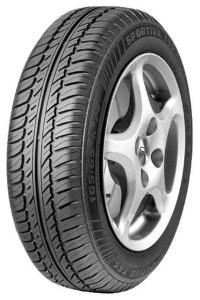 Шины Sportiva 195/65 R15 T65