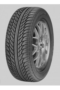 Шины Sportiva 225/50 R16 Z 50