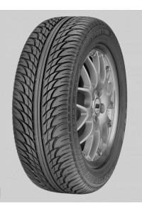 Шины Sportiva 205/50 R15 Z 50