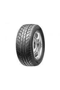 Шины Tigar (Michelin) 225/55 R16 Prima
