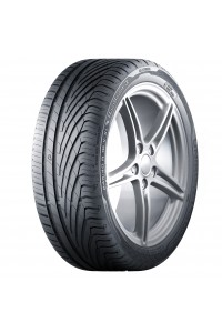 Шины Uniroyal 215/55 R16 RainSport 3