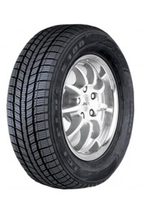 Шины Zeetex 195/65 R15 ICE-PLUS S-100