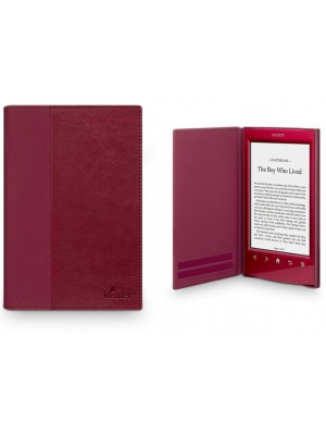 Sony PRSA-SC22R Red