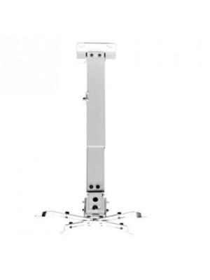 Sunne PRO02s Ceiling Projector Bracket
