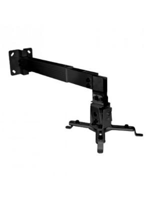 Sunne PRO02X Wall Projector Bracket
