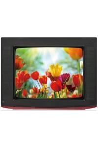 Телевизор Electronics DT-21T6U