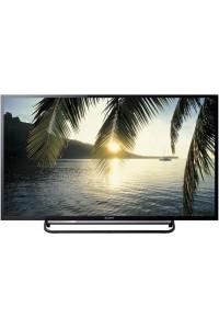 Телевизор Sony KDL-40R483BB