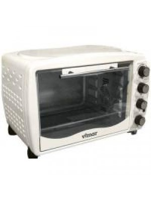 Cuptor electric VIMAR VEO-3918